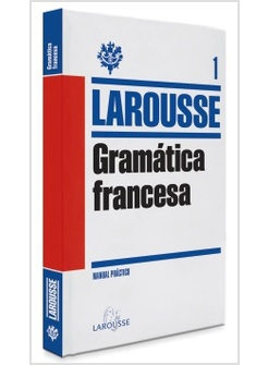 GRAMATICA FRANCESA. MANUAL PRACTICO