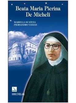 Marija Pierina de Micheli