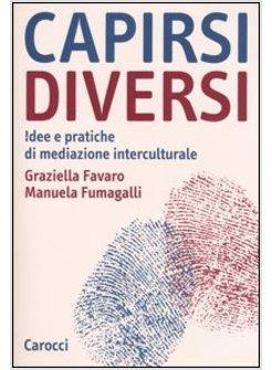 Comunicazione interculturale - Il punto di vista psicologico-sociale
