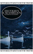 IL SILMARILLION ILLUSTRATO