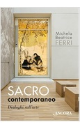 SACRO CONTEMPORANEO