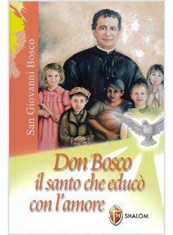 escort milano orientale escort gay italiani