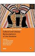 PARTNERSHIP ID-ENTITIES CULTURAL AND LITERARY RE-INSCRIPTION/S OF THE FEMININE.