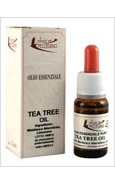 TEA TREE OIL 12 ML