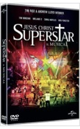 SUPERSTAR IL MUSICAL