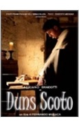DUNS SCOTO DVD