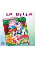 BELLA ADDORMENTATA (LA) ( CD )
