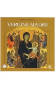 VERGINE MADRE CD