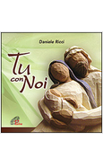 TU CON NOI. CD AUDIO