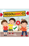 REGOLIAMOCI. CD AUDIO