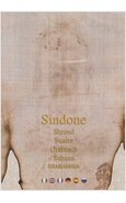 SINDONE DVD MULTILINGUE