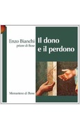 IL DONO E IL PERDONO. CD MP3