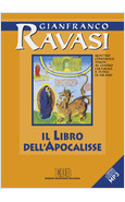 IL LIBRO DELL'APOCALISSE MP3