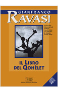 IL LIBRO DEL QOHELET CD MP3