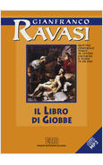 IL LIBRO DI GIOBBE CD MP3