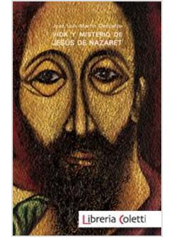 jesus martin barbero libros pdf