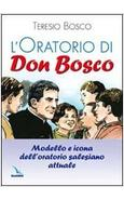 ORATORIO DI DON BOSCO