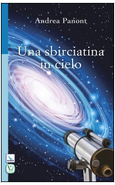 UNA SBIRCIATINA IN CIELO
