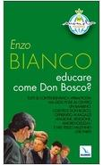 EDUCARE COME DON BOSCO