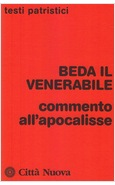 COMMENTO ALL'APOCALISSE. VOL 242