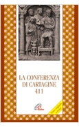 LA CONFERENZA DI CARTAGINE 411