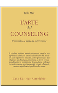 ARTE DEL COUNSELING
