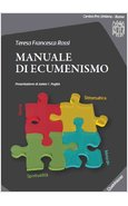 MANUALE DI ECUMENISMO. CON CD-ROM