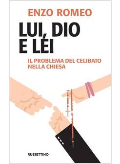 """Resultado de imagem para """"Luidio e Lei"""" , Rubbettino."""