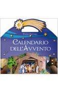 CALENDARIO DELL'AVVENTO. LIBRO POP-UP