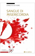SANGUE DI MISERICORDIA