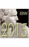 CALENDARIO CM 8 X 8 2015 BERNINI