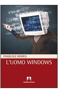 UOMO WINDOWS (L')