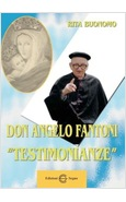 DON ANGELO FANTONI TESTIMONIANZE