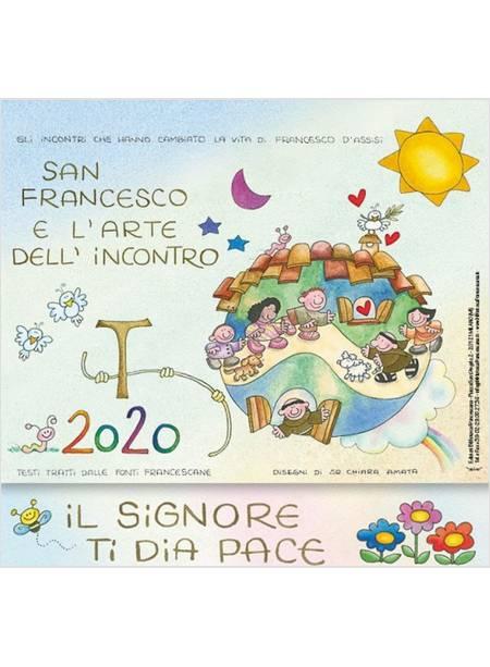 Calendario Da Tavolo Una Vita In Cantiere 2021 Cm 18 X 21