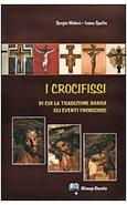 CROCIFISSI (I)