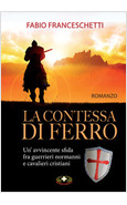 LACONTESSA DI FERRO