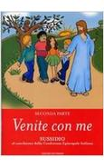 VENITE CON ME 2 - SUSSIDIO