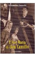 AVE MARIA DI DON CAMILLO