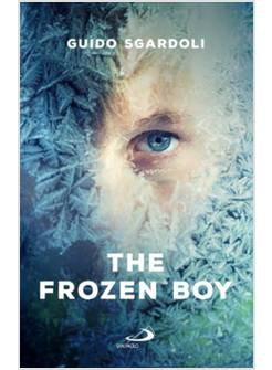 FROZEN BOY (THE)