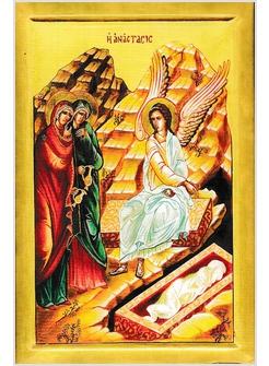 Calendario Liturgico Mariano 2020.Cinque Pani D Orzo Calendario 2020