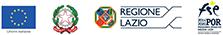 POR FESR Lazio 2014 – 2020 – Teatri, librerie e cinema verdi e digitali
