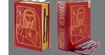 Nuovo Messale Romano 2020